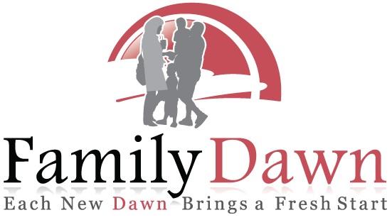 Family Dawn